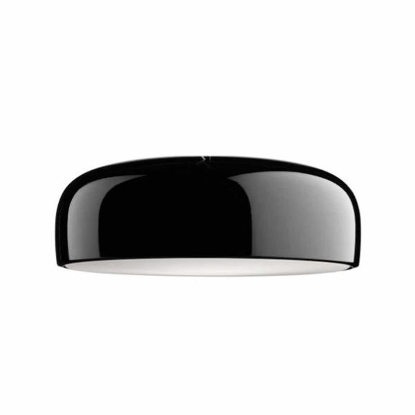 Flos Smithfield C LED Deckenleuchte 89_F1366000