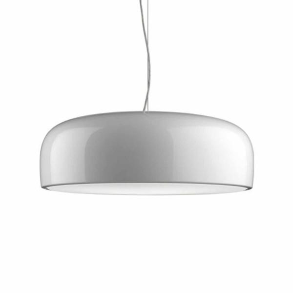 Flos Smithfield S LED Hängeleuchte 89_F1367000