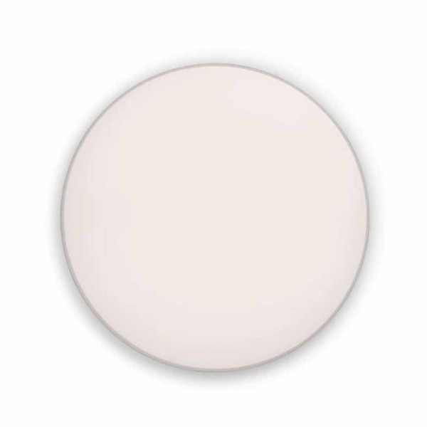 Flos Clara LED Decken-/Wandleuchte 89_F1570000