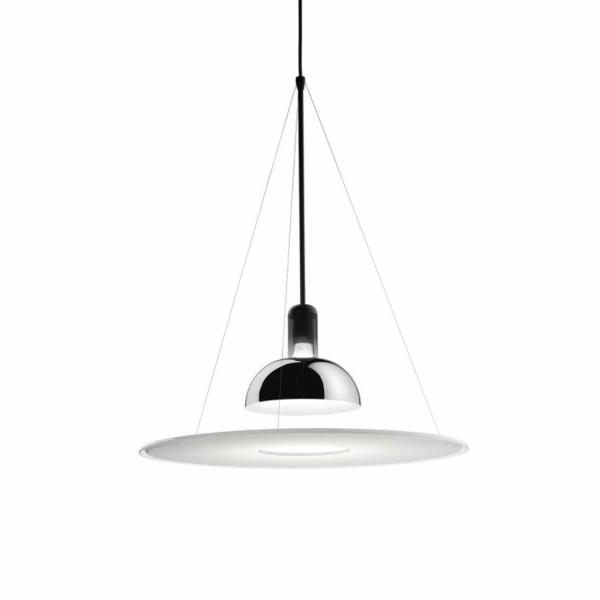 Flos Frisbi LED Hängeleuchte 89_F2500000