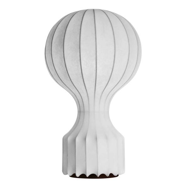 Flos Gatto LED Tischleuchte 89_F2701009
