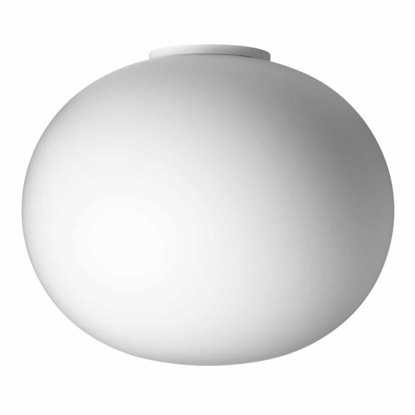 Flos Glo-Ball Basic C1/2 Deckenleuchte 89_F3020001