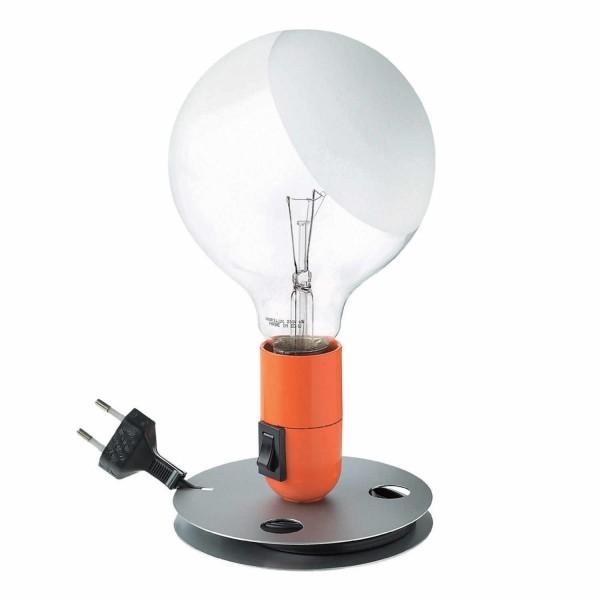 Flos Lampadina LED Tischleuchte 89_F3300001