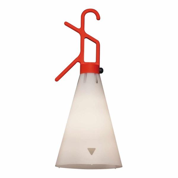 Flos May Day LED Tisch-/Hängeleuchte 89_F3780000