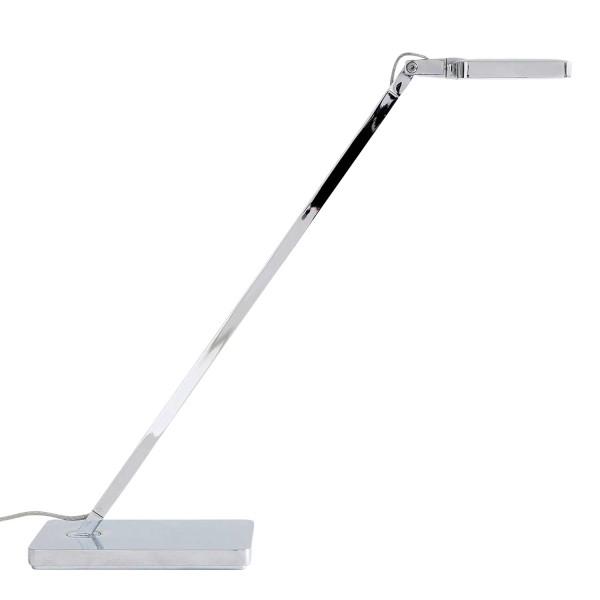 Flos Minikelvin LED Tischleuchte 89_F4180057