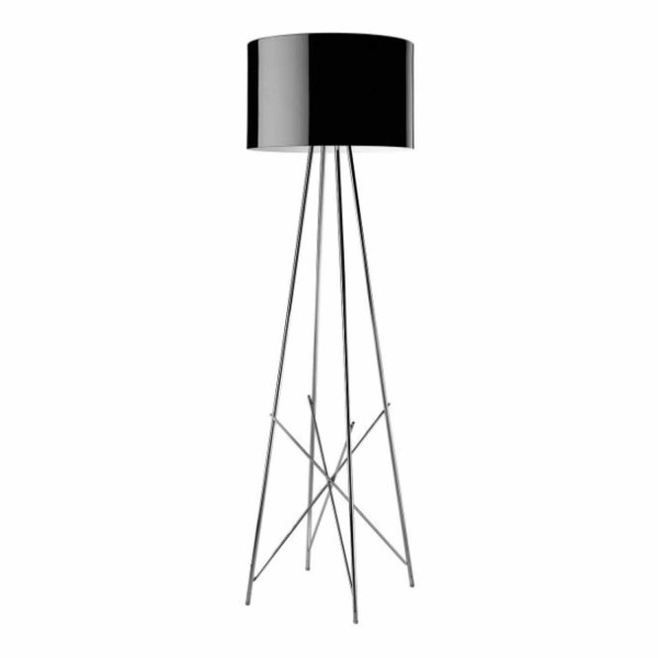 Flos RAY F1 LED Stehleuchte 89_F5916000
