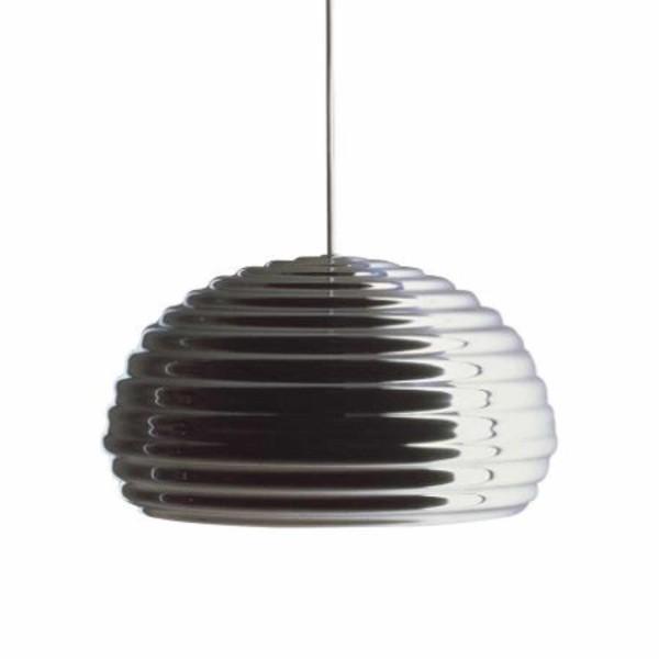 Flos Splügen Bräu LED Hängeleuchte 89_F6500000