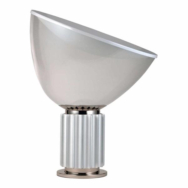 Flos Taccia LED Bodenleuchte 89_F6602000