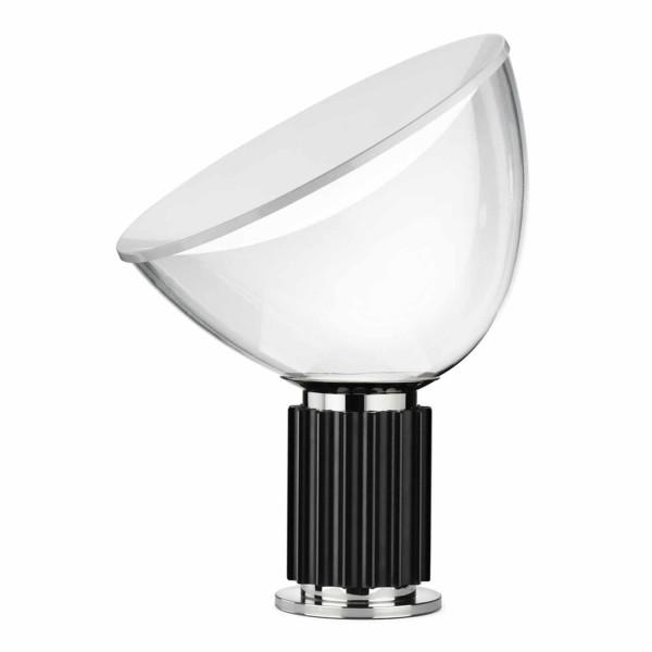 Flos Taccia small LED Tischleuchte 89_F6604000