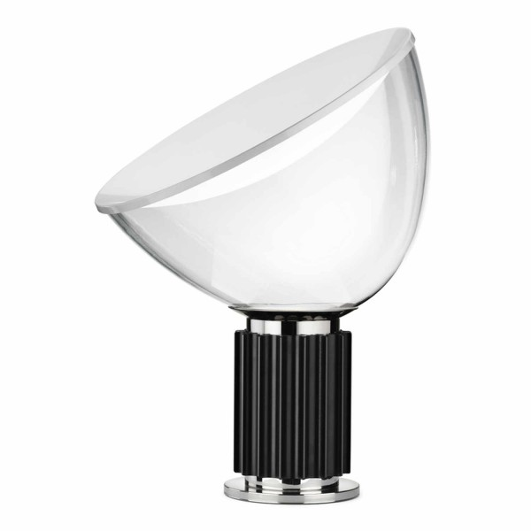 Flos Taccia small LED Tischleuchte Ausstellungsstück 89_F6604000_02_O