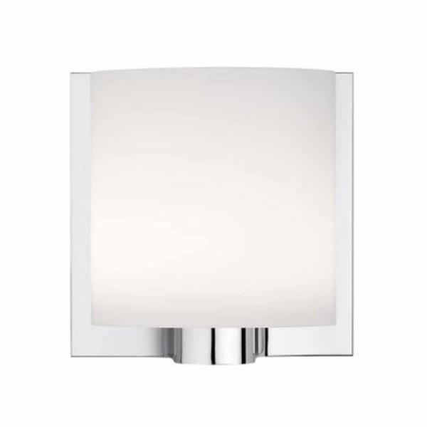 Flos Tilee LED Wandleuchte 89_F7460009