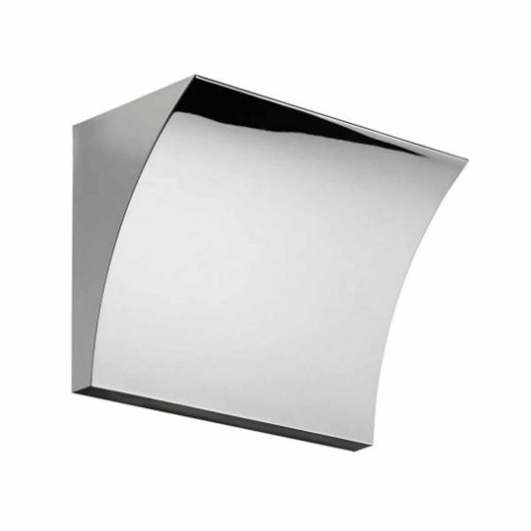Flos Pochette Up/Down LED Wandleuchte 89_F9705000