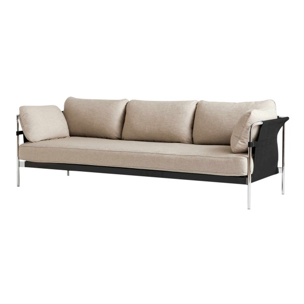 Hay Can 3 Seater 3er Sofa 95_CAN3