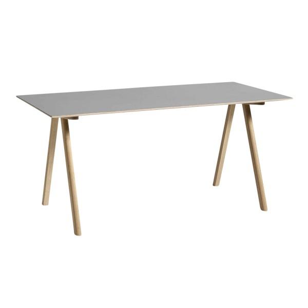 Hay Copenhague CPH10 Desk Tisch 95_CPH10