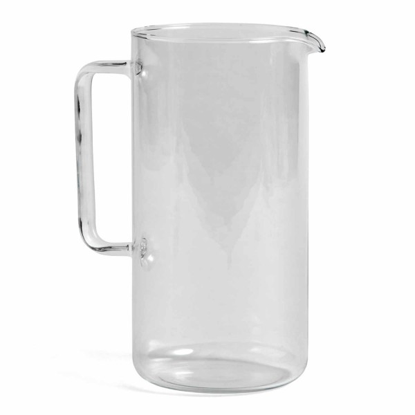 Hay Glass Jug Karaffe 95_G-JUG