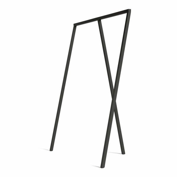 Hay Loop Stand Wardrobe Garderobe 95_L-S-W