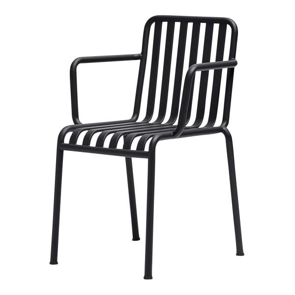 Hay Palissade Armchair Stuhl 95_P-AC