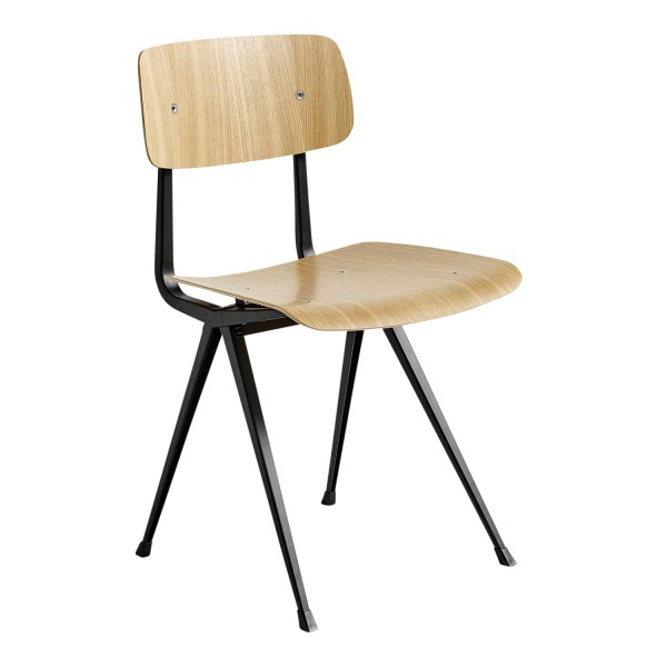 Hay Result Chair Stuhl 95_RC