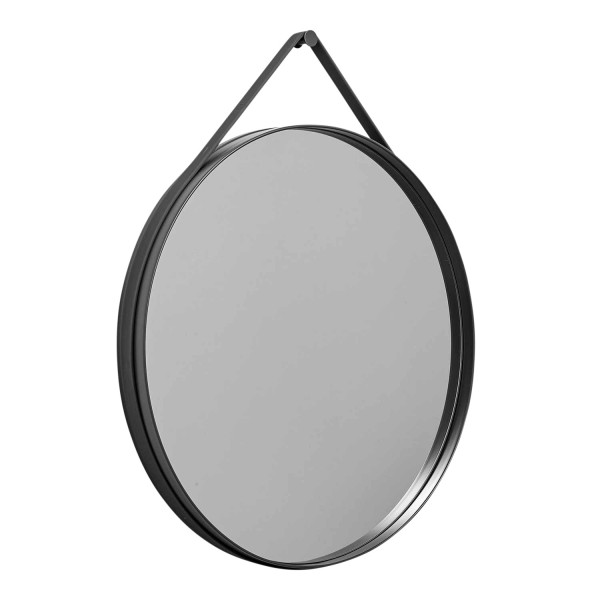 Hay Strap Mirror Spiegel 95_SM