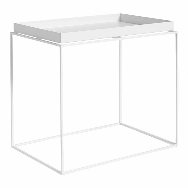 Hay Tray Table L Beistelltisch 95_T-T-L