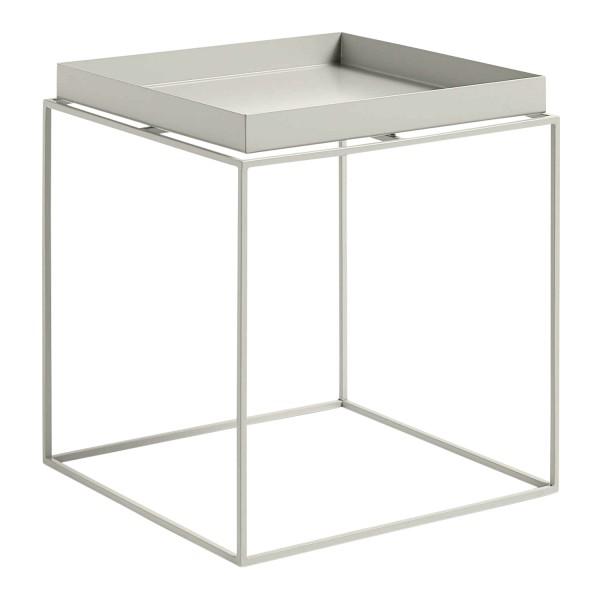 Hay Tray Table M Beistelltisch 95_T-T-M