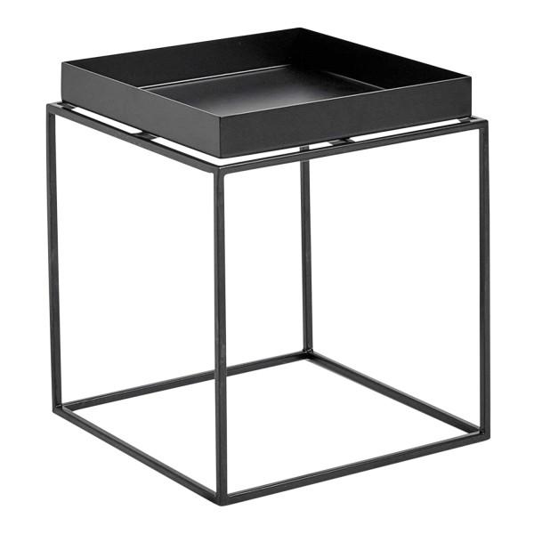 Hay Tray Table S Beistelltisch 95_T-T-S